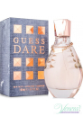 Guess Dare EDT 100ml за Жени Дамски Парфюми