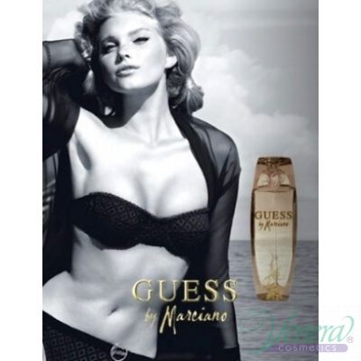 Guess By Marciano EDP 30ml за Жени Дамски Парфюми