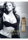 Guess By Marciano EDP 100ml за Жени