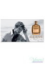 Guess By Marciano EDT 50ml за Мъже