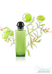 Hermes Eau de Pamplemousse Rose EDC 100ml for Men and Women Without Package Men's Fragrances Without Package