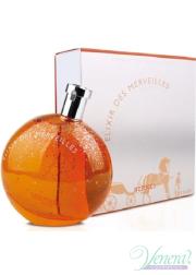 Hermes Elixir des Mervellies EDP 50ml για γυναίκες Γυναικεία αρώματα