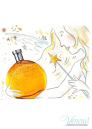 Hermes Elixir des Mervellies EDP 100ml за Жени