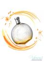 Hermes Elixir des Mervellies EDP 100ml за Жени Дамски Парфюми