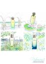 Hermes Un Jardin Apres La Mousson EDT 100ml за Мъже и Жени БЕЗ ОПАКОВКА Унисекс Парфюми без опаковка