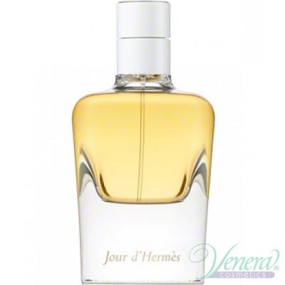 Hermes Jour d'Hermes EDP 85ml за Жени БЕЗ ОПАКОВКА Дамски Парфюми  без опаковка