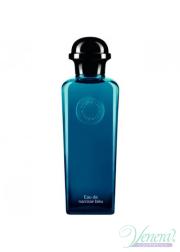 Hermes Eau de Narcisse Bleu EDC 100ml για άνδρες και Γυναικες ασυσκεύαστo Προϊόντα χωρίς συσκευασία