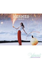 Hermes Eau Des Merveilles EDT 50ml για γυναίκες Γυναικεία αρώματα