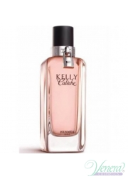 Hermes Kelly Caleche EDT 100ml for Women Without Package Women's Fragrances Without Package