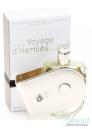 Hermes Voyage D'Hermes EDT 100ml за Мъже и Жени БЕЗ ОПАКОВКА Унисекс Парфюми без опаковка