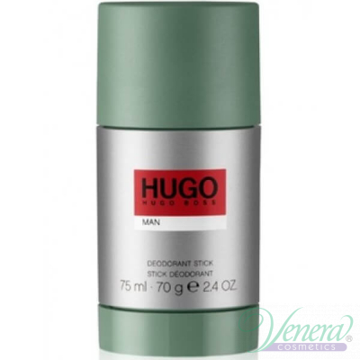 Hugo Boss Hugo Deo Stick 75ml за Мъже