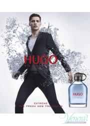 Hugo Boss Hugo Extreme EDP 100ml για άνδρες ασυσκεύαστo Men's Fragrances without package