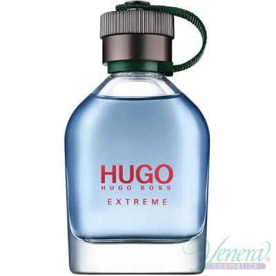 Hugo Boss Hugo Extreme EDP 100ml за Мъже БЕЗ ОПАКОВКА