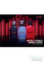 Hugo Boss Hugo Music Limited Edition EDT 75ml за Мъже Мъжки Парфюми