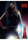 Hugo Boss Hugo Deep Red EDP 50ml за Жени