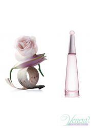 Issey Miyake L'Eau D'Issey Florale EDT 25ml for Women Women's Fragrance