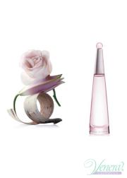 Issey Miyake L'Eau D'Issey Florale EDT 90ml για γυναίκες Γυναικεία αρώματα