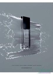 Issey Miyake L'Eau D'Issey Pour Homme Intense EDT 75ml for Men Men's Fragrance