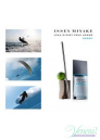Issey Miyake L'Eau D'Issey Pour Homme Sport EDT 50ml за Мъже Мъжки Парфюми