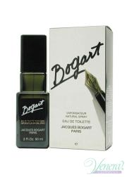 Jacques Bogart Bogart EDT 90ml για άνδρες Men's Fragrance