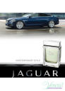Jaguar Vision II EDT 100ml за Мъже