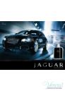 Jaguar Classic Black EDT 100ml за Мъже Мъжки Парфюми
