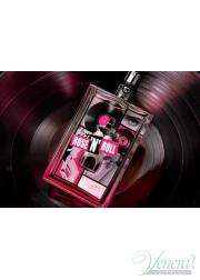 Jean Paul Gaultier Ma Dame Rose 'N' Roll EDT 75ml για γυναίκες ασυσκεύαστo Προϊόντα χωρίς συσκευασία