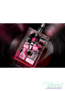 Jean Paul Gaultier Ma Dame Rose 'N' Roll EDT 75ml за Жени БЕЗ ОПАКОВКА Дамски Парфюми без опаковка