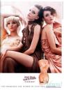 Jean Paul Gaultier Classique EDT 50ml за Жени Дамски Парфюми