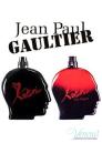 Jean Paul Gaultier Kokorico By Night EDT 100ml за Мъже БЕЗ ОПАКОВКА За Мъже