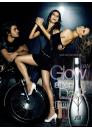 Jennifer Lopez Glow After Dark EDT 30ml за Жени