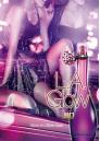 Jennifer Lopez L.A. Glow EDT 50ml за Жени Дамски Парфюми
