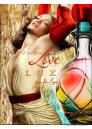 Jennifer Lopez Live Luxe EDP 100ml за Жени Дамски Парфюми