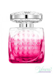 Jimmy Choo Blossom EDP 100ml for Women Wit...