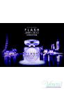 Jimmy Choo Flash London Club EDP 60ml за Жени