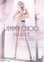 Jimmy Choo Illicit EDP 100ml за Жени