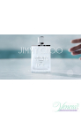 Jimmy Choo Man Ice EDT 30ml за Мъже