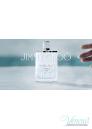 Jimmy Choo Man Ice Комплект (EDT 100ml + AS Balm 100ml + SG 100ml) за Мъже Мъжки Комплекти