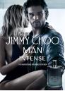 Jimmy Choo Man Intense EDT 50ml за Мъже Мъжки Парфюми