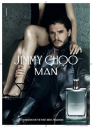 Jimmy Choo Man EDT 30ml за Мъже
