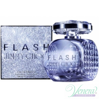 Jimmy Choo Flash EDP 60ml за Жени