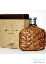 John Varvatos Artisan EDT 125ml για άνδρες Ανδρικά Αρώματα