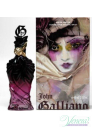 John Galliano EDP 40ml за Жени