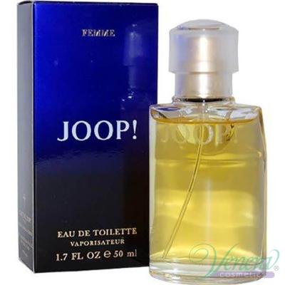 Joop! Femme EDT 30ml за Жени Дамски Парфюми