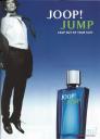 Joop! Jump EDT 100ml за Мъже
