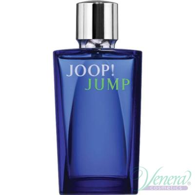 Joop! Jump EDT 100ml за Мъже БЕЗ ОПАКОВКА Мъжки Парфюми без опаковка
