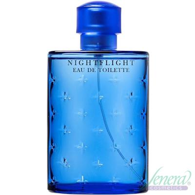 Joop! Nightflight EDT 125ml за Мъже БЕЗ ОПАКОВКА Мъжки Парфюми без опаковка