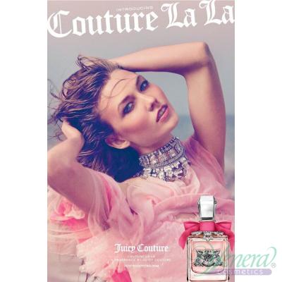 Juicy Couture Couture La La EDP 100ml за Жени Дамски Парфюми