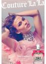 Juicy Couture Couture La La EDP 100ml за Жени БЕЗ ОПАКОВКА Дамски Парфюми без опаковка