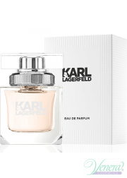 Karl Lagerfeld for Her EDP 85ml για γυναίκες